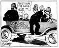 TheClancyKids-1919-PercyCrosby-singlepanel.jpg