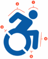 The Accessible Icon Project.png