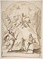 The Annunciation MET DP811045.jpg