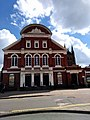 The Assembly Rooms Tamworth Staffordshire.jpg
