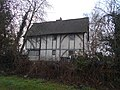The Barracks, East Malling 01.jpg