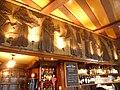 The Black Friar Pub, London (8484489073).jpg