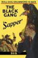 The Black Gang.png