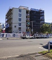 The Block (season 7) - Wikipedia