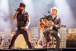 The Boss Hoss Rock im Park 2016 (22 von 18).jpg