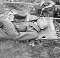The British Army in North-west Europe 1944-45- Assault on the Rhine and Capture of Wesel BU2325.jpg