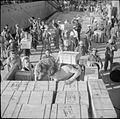 The British Army on Malta 1942 GM1377.jpg