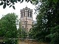 The Church of St. Mary the Virgin, Boston Spa - geograph.org.uk - 51543.jpg