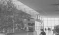 The Close-Up of the Former Stix, Baer and Fuller at the River Roads Shopping Center (1963).png