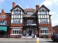 The Clwyd pub, Shotton.jpg