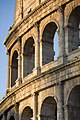 The Colosseum archs, Rome - 3114.jpg