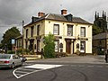 The Craven, Craven Street - geograph.org.uk - 1473623.jpg