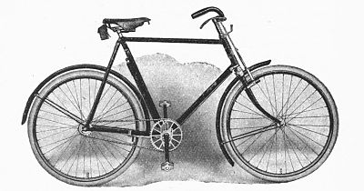 The Cycle Industry (1921) p65.jpg