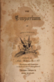 The Emporium of arts and sciences (1812).png
