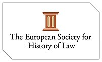 The European Society for History of Law - Logo.jpg