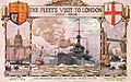 The Fleet's visit to London (21841679460).jpg