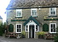 The Fox Inn, Hawkesbury Upton - geograph.org.uk - 1000044.jpg