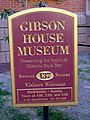 The Gibson House Museum in Boston (25250126421).jpg