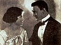 The Girl in Number 29 (1920) - 2.jpg