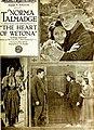 The Heart of Wetona (1919) - 1.jpg