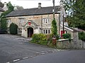 The Hop Pole Inn, Limpley Stoke - geograph.org.uk - 1566792.jpg