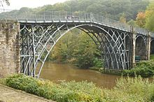 The Iron Bridge (8542).jpg