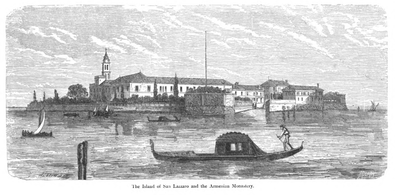 https://upload.wikimedia.org/wikipedia/commons/thumb/7/78/The_Island_of_San_Lazzaro_and_the_Armenian_Monastery.png/395px-The_Island_of_San_Lazzaro_and_the_Armenian_Monastery.png