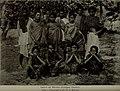 The Kacháris (1911) (14764313365).jpg