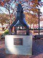The Marietta Liberty Bell - panoramio.jpg