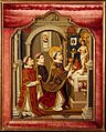 The Mass of Saint Gregory MET DT10252.jpg