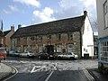 The New Inn, Cerne Abbas - geograph.org.uk - 352501.jpg