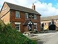 The New Inn, Winterbourne Monkton - geograph.org.uk - 1010163.jpg
