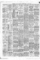 The New Orleans Bee 1906 April 0118.pdf