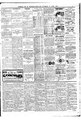 The New Orleans Bee 1906 April 0189.pdf