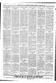 The New Orleans Bee 1906 January 0040.pdf
