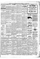 The New Orleans Bee 1906 January 0131.pdf