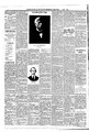 The New Orleans Bee 1911 June 0028.pdf