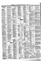 The New Orleans Bee 1911 June 0188.pdf