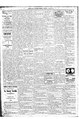The New Orleans Bee 1914 July 0181.pdf