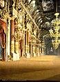 The Opera House, the foyer, Paris, France, ca. 1890-1900.jpg