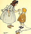 The Peter Patter book; rimes for children (1918) (14591113907).jpg