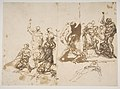 The Raising of Lazarus MET DP811499.jpg
