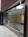 The Roman Strongroom, Deva Victrix (Chester, UK) (8392219069).jpg