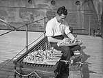 The Royal Navy during the Second World War A19521.jpg