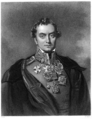 The Rt Hon Henry Viscount Hardinge G C B.png