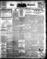 The Signal, 1913-11-13, Page 1.png