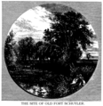 The Site of Old Fort Schuyler.png