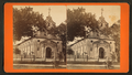 The Spanish Cathedral, from Robert N. Dennis collection of stereoscopic views 7.png