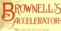 The Street railway journal (1896) (14575579859).jpg