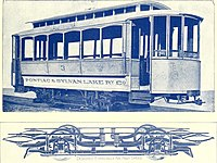 The Street railway journal (1896) (14758843691).jpg